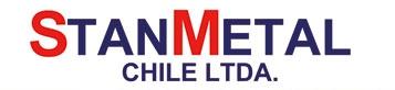 Stanmetal Chile Ltda.