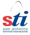SAN ANTONIO TERMINAL INTERNACIONAL S.A.