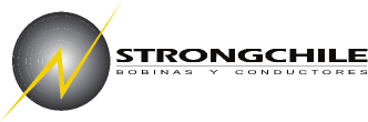 Bobinas y Conductores Strongchile S.A.
