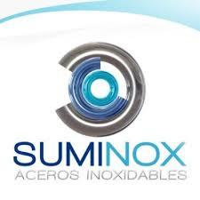 Suminox Ltda.