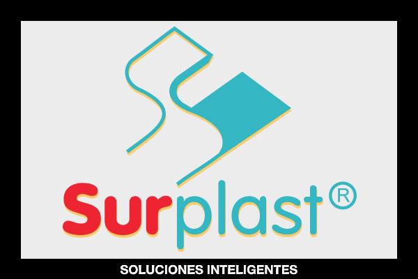 Surplast S.A.
