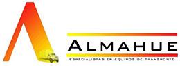 ALMAHUE LTDA.