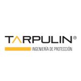 Ingeniería de Protección Ltda. - Tarpulin