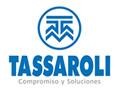 TASSAROLI CHILE LTDA.