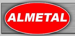 Almetal S.A.