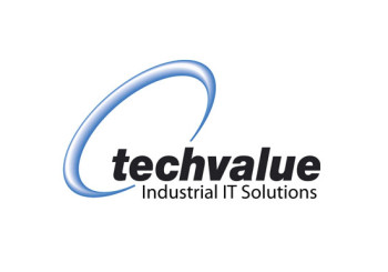 Techvalue Industrial IT Solutions