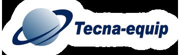 Tecna Equip
