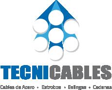 Tecnicables Ltda.