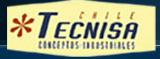 Tecnisa Chile Ltda.