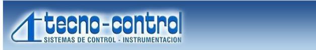 Tecno-Control