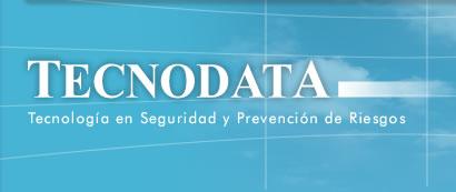 Tecnodata Ltda.