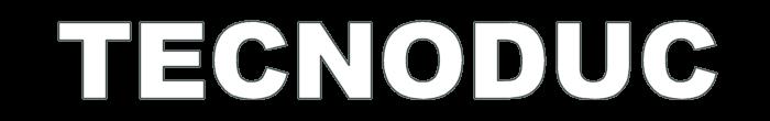 Tecnoduc