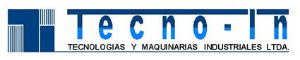 Tecnoin Ltda.