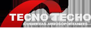 TECNOTECHO LTDA.