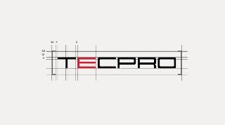 Tecpro Chile Ltda.