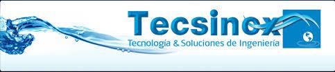 TECSINOX S.A.