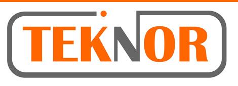 Teknor Ltda.