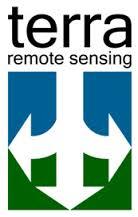 Terra Remote Sensing Ltda.