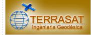 Terrasat S.A.