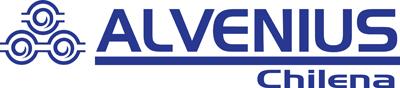 Alvenius Chilena Ltda.