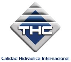 THC CHILE S.A.