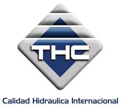 THC SOLAR S.A.