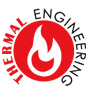 Thermal Engineering Ltda.