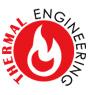 Thermal Engineering Ltda.