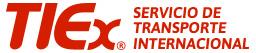 Transportes Internacional Expreso