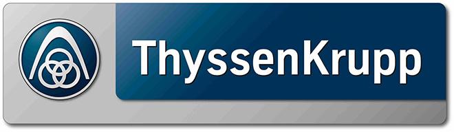 Thyssenkrupp Ingeniería Chile Ltda.