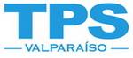 TERMINAL PACIFICO SUR VALPARAISO S.A.