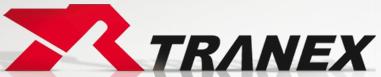 Tranex Ltda.