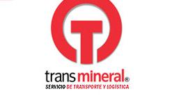 TRANSMINERAL LTDA.