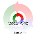 AMBIENTE Y ENERGIA INDUSTRIAL LTDA.