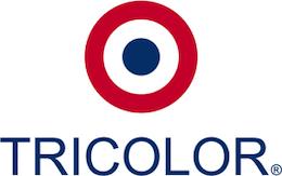 Tricolor Industrial