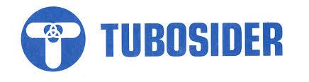 TUBOSIDER AMERICA LATINA S.A.