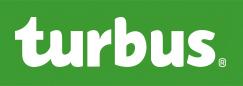 TURBUS | Empresa de Transportes Rurales Ltda.
