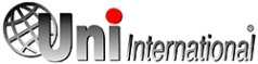 Uni International