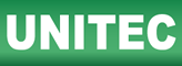 Unitec Chile Ltda.