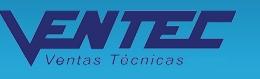 Ventec, Ventas Técnicas S.A.