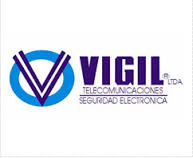 Vigil Ltda.