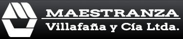 MAESTRANZA VILLAFAÑA Y CIA. LTDA.