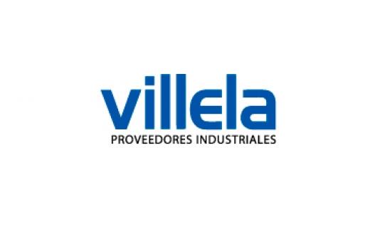 Villela S.A.