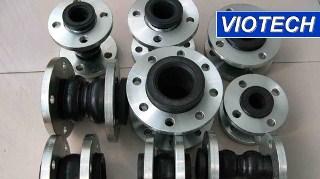 Viotech Ltda.