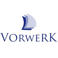 Vorwerk y Cía. S.A.