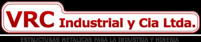 VRC Industrial y Cía. Ltda.