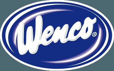 Wenco S.A.