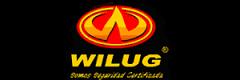 Artículos de Seguridad Wilug Calama Ltda.