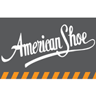 American Shoe S.A.