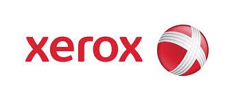 XEROX DE CHILE S.A.